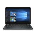 Dell Precision M3510 (i7-6820HQ/8GB RAM/256GB SSD/15.6 INCH FHD/VGA AMD FirePro W5130M 2GB)