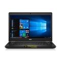 Dell Latitude E5480 (i7-6600U/8GB RAM/256GB SSD/14.1 INCH FHD IPS)
