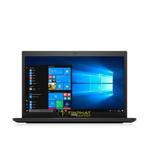 DELL LATITUDE E7480 (i7-7600U 8GB RAM 256GB SSD 14.1 INCH FHD)