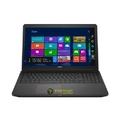 Dell inspiron 7557 (i7-4720H 8GB RAM 128GB SSD + 500GB HDD 15.6 INCH FHD VGA GTX 960M 4GB)) copy