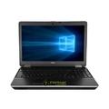 Dell Latitude E 6540 (i5-4300M 4GB RAM 320GB HDD 15.6 INCH FULL HD VGA AMD RADEON 8790M)