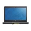 Dell Precision M 7510 (i7-6820HQ 8GB RAM 256GB SSD 15.6 INCH FHD VGA NDIVIA QUADRO M2000M 2GB)