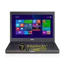 Dell Precision M 4800 (i7-4800MQ 8GB RAM 500GB 15.6 INCH FHD VGA K1100)