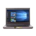 Dell Precision M 4600 (i7-2820MQ 8GB RAM 320GB HDD 15.6 INCH FHD NDIVIA QUADRO Q1000M 2GB)