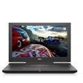 Dell Gaming Inspiron N7577 (i7-7700HQ 8GB RAM 128GB SSD + 500GB HDD 15.6 INCH FHD VGA GTX 1060 6GB)