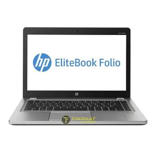 HP Folio 9470M (i5-3247U 4GB RAM 320GB HDD 14.1 INCH HD/HD+)