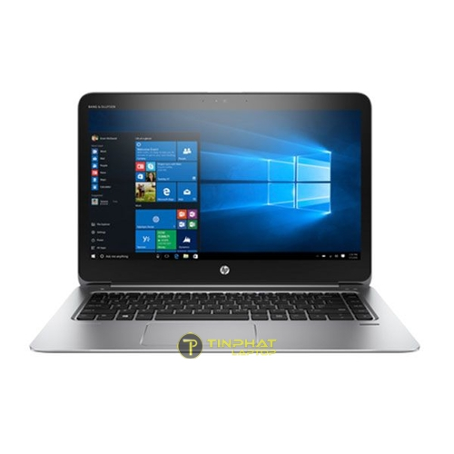HP Ultrabook Folio 1040 G1 (i7-4600U 8GB RAM 128GB SSD 14.1 INCH FULL HD)