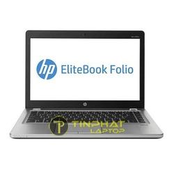 HP Folio 9480M (I7-4600U 4GB RAM 128GB SSD 14.1 INCH HD/HD+)