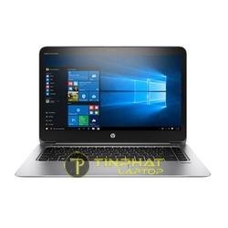 HP FOLIO 1040G3 (I5-6300U 8GB RAM 256GB SSD 14.1 INCH QHD Touch)