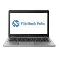 HP Folio 9480M (I5-4200U 4GB RAM HDD 500 GB SSD 14.1 INCH HD/HD+)