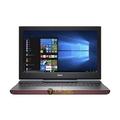 Dell Inspiron 7567 (i5-7300HQ 8GB RAM 128GB SSD + 500GB HDD 15.6 INCH FHD VGA 1050ti 4GB)