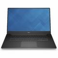 Dell Precision M5510 (Xeon E3-1505M/8GB RAM 256GB SSD 15.6 INCH FULL HD VGA NIDIVIA QUADRO M1000M 2GB)