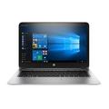 HP Ultrabook Folio 1040 G2 (i7-5600U 8GB RAM 128GB SSD 14.1 INCH FULL HD)