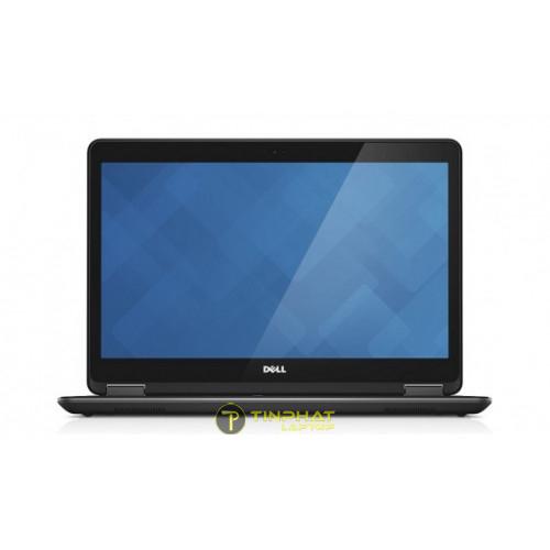 Dell Latitude E 7440 (i5-4310M/4GB RAM/128GB SSD/14.1 INCH)