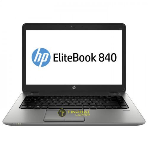 Laptop HP Elitebook 840G1 (i7-4600U 4GB RAM 320GB HDD 14.1 INCH)