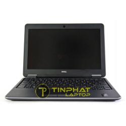Dell Latitude E 7240 (i5-4200U/4GB RAM/128GB SSD/12.5 INCH HD)