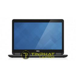 Dell Latitude E7440 (i7-4600U/4GB RAM/128GB SSD/14.1 INCH)