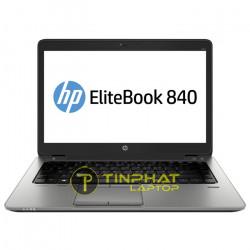 Laptop HP Elitebook 840G1 (i5-4300U 4GB RAM 320GB HDD 14.1 INCH)