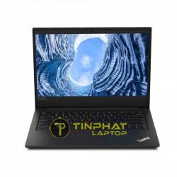 Thinkpad E570 i7/8/1TB/VGA/FHD