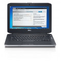 DELL LATITUDE E 5430 (CORE I5-3210M/4GB RAM/HDD 320GB HDD/14.1 INCH)