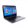 Dell Inspiron N 5437 i5/4/320/ Xả Hàng