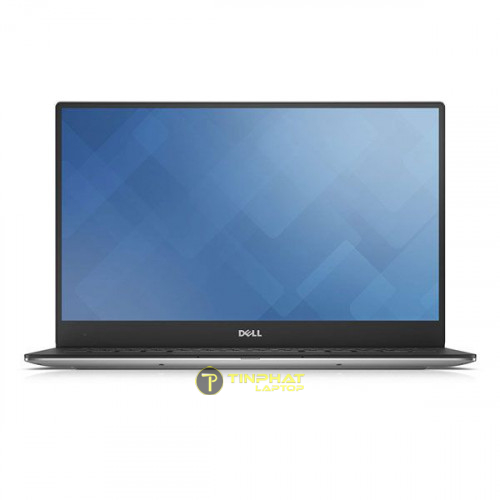 Dell XPS 9350 (i7-6560U/16GB RAM/256GB SSD/13.3 INCH QHD+)