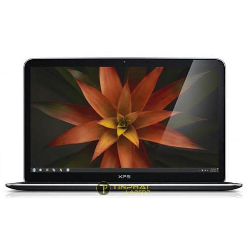 Dell XPS 2014 L322X (i7-3537U/8GB RAM/256GB SSD/13.3 INCH FHD)