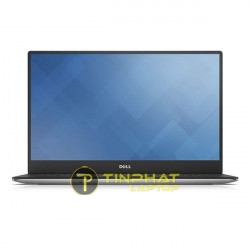 Dell XPS 13 9343 (Core I5-5200U/ Ram 4G/ 256GB SSD /13.3 QHD+ Touch)