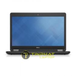 DELL LATITUDE 5450 (i5-5300U/4GB RAM/128GB SSD/14.1 INCH FHD/Nvidia Geforce GT 830M)
