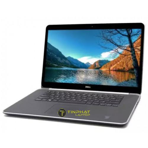 Dell Precison M3800 (i7-4712HQ/RAM 8 GB/SSD 256/15.6 INCH QHD+/NDIVIA QUADRO K1100 2GB)