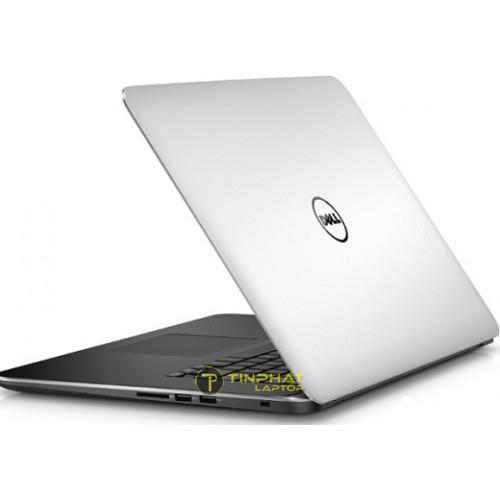 Dell XPS 15 9530 (i7-4712HQ/RAM 8 GB/SSD 256/15.6 INCH QHD+/NDIVIA GT 750M 2GB)