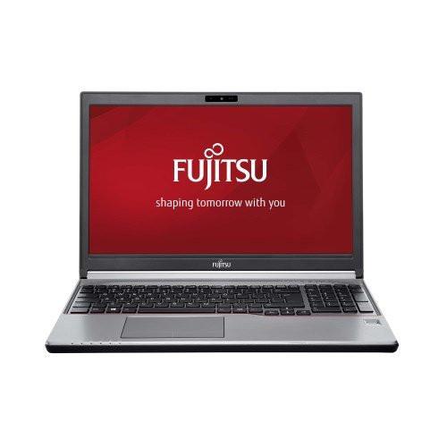 FUJITSU E754 (I5-4300M/4GB/120GB SSD/15.6 INCH FULL HD IPS)