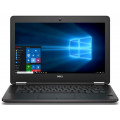 Dell Latitude E 5270 (i5-6300U/8GB/128GB SSD/12.5 INCH HD)