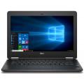 Dell Latitude E 5270 (i7-6600U/8GB/128GB SSD/12.5 INCH HD)