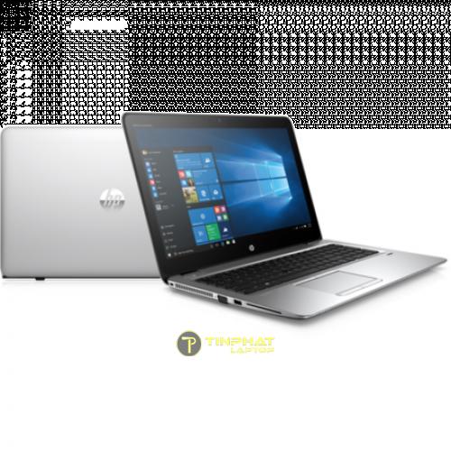 HP EliteBook MT2 (AMD PRO A10-8700B R6/ 4GB/ 500GB/14.1 INCH)