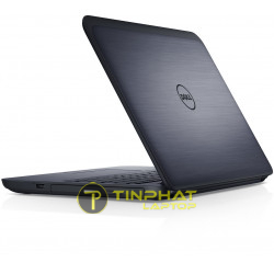 Dell latitude E3440 (i5-4200U/4GB/320GB HDD/14.1 INCH)
