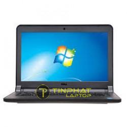 Dell Latitude E3340 (i3-4003U/4GB/320GB/13.3 INCH HD)