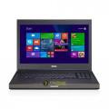 Dell Precision M 4800 (i7-4900MQ 8GB RAM 500GB 15.6 INCH FHD VGA M2000M 4GB DDR5)