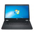 DELL LATITUDE E5580 (I5-6300U/8GB RAM/256GB SSD/15.6 INCH HD)