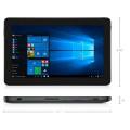Dell Latitude 11 5179 2 IN 1 (M5-6Y57/8GB/256GB/10.8 INCH FHD)