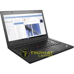 IBM THINKPAD T460 (I5-6300U 8GB RAM 500GB HDD 14.1 FULL HD IPS)