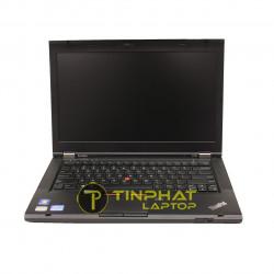Lenovo ThinkPad T 430 i5/4/320