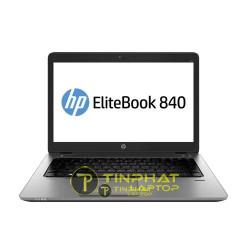 HP Elitebook 840G4 (i5-7300U/8GB RAM/256GB SSD/14.1 INCH FHD)