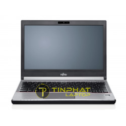 FUJITSU E744 (I5-4300M/4/120GB SSD/14.1 INCH HD)