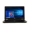 Dell Latitude E7250 (i5-5300U/4GB RAM/SSD 128GB/ 12.5 INCH HD)
