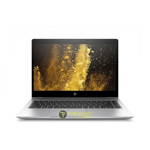 HP Elitebook 840 G5 (i5-7300U/8GB RAM/256GB SSD/14.1 INCH FHD)
