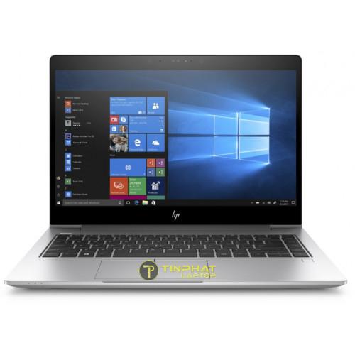 HP Elitebook 840 G5 (i7-8650U/8GB RAM/256GB SSD/14.1 INCH FHD)