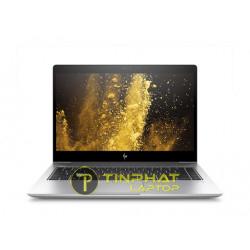 HP Elitebook 840 G6 (i5-8265U/8GB RAM/256GB SSD/14.1 INCH FHD)