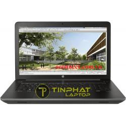 HP ZBOOK 15G2 (i7-4810MQ/8GB RAM/256GB SSD15.6 INCH FHD VGA NIDIVIA QUADRO K2100)