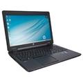 HP ZBOOK 15G1 (i7-4800MQ/8GB/256GB SSD/15.6 INCH FHD/K2100)